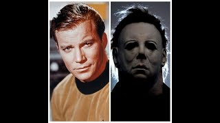 Friday Fun Fact- Halloween