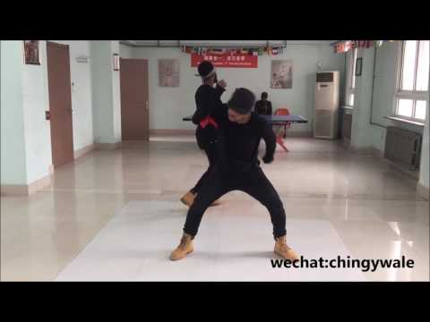 AZONTO | AFRO BEAT | AFRICA | DANCE (XMAS) CHALLENGE BY RELOAD DANCE CREW
