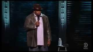 Download Patrice O'neal   talks about women Mp3 and Videos