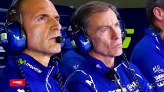 MOTOGP 2017: Toàn cảnh chặng 9 tại trường đua Sachsenring (Đức)