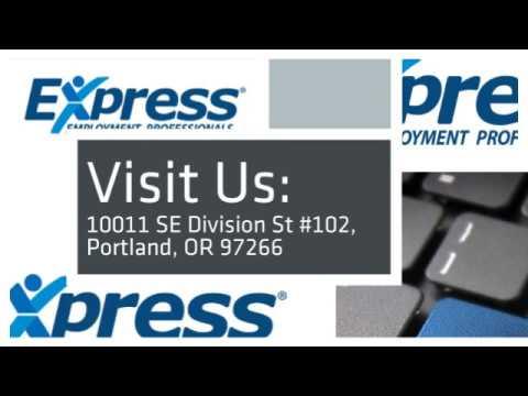 Portland Staffing Agencies   (503) 254-1200