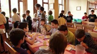 Cursos de Francés en Leysin, Suiza