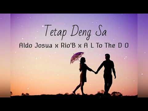 Tetap Deng Sa_D.O.D Team x NRS CTRL x ZB'DTG