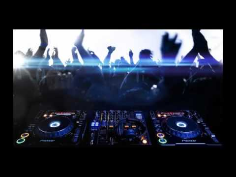 Dj Juan Carlos Remix  2016