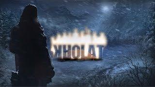 KHOLAT / Dyatlov Geçidi Vakası / Bölüm 1 [HD]