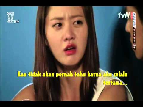 marriage not dating streaming indo sub