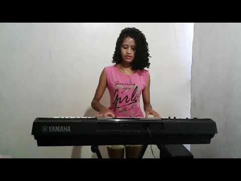 Alô Dono do Bar-Devinho Novaes (Maria Erica cover)