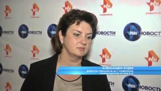 В 24 гимназии Ставрополя появится бюст генерал лейтенанту юстиции Михаилу Ядрову