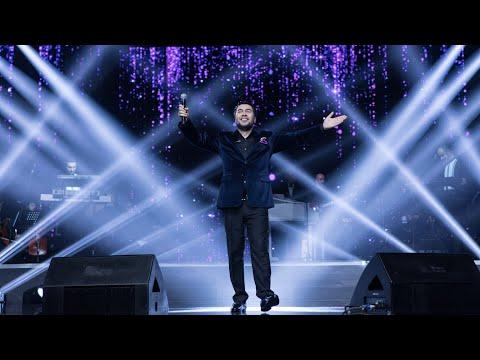 Saro Tovmasyan - Menahamerg / Full ...