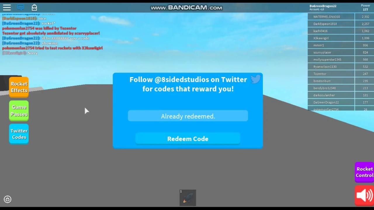 Learn c using dev download windows