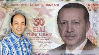 لماذا تنهار العملة التركية ؟