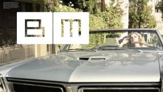 Alex Gori, Imerio Vitti - I Feel You Again (Original Mix)