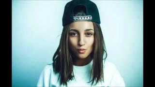 Kristina Si – Do it(cover)