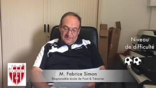 fabrice Simon
