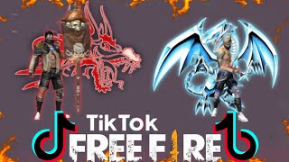 Download Tik Tok Free Fire Lucu & Terbaru ( ff tiktok kreatif )