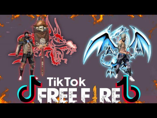 Tik Tok Free Fire Lucu Terbaru Ff Tiktok Kreatif Youtube