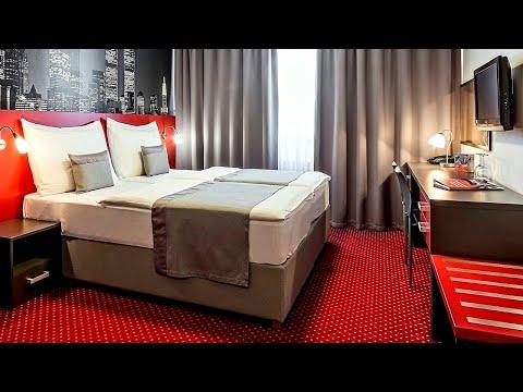 10 Best Hotels You MUST STAY In Brno, Czechia | 2019