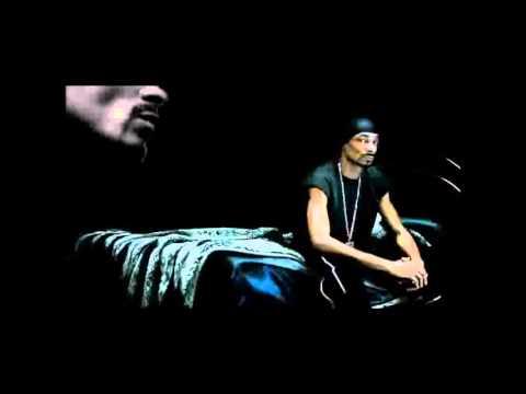 Snoop Dogg - Sweat (David Guetta RemiX) (2011) 10 Hours