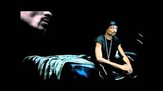 Скачать Snoop Dogg Sweat David Guetta RemiX 2011 10 Hours