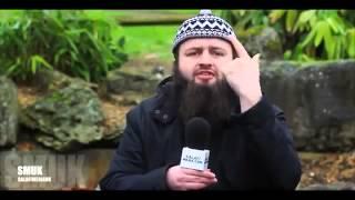 EXPOSING DAR US SUNNAH SALAFIS By Real Salafi (MUST SEE) - SALAFIMEDICATION