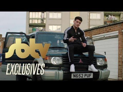 Morrisson | Enemies (Prod. By warDot) [Music Video]: SBTV: Morrisson is back with a banger, Enemies. Out now on all digital platforms. ---- Make sure to subscribe & never miss a video!  http://bit.ly/NeverMissSBTV  SBTV is one of the leading online youth broadcasters & is the only place you need to be going to get the best coverage in and out of the music scene. Based in London, SBTV provides a platform to discover and break emerging artists, enjoy your favourite acts and unearth incredible talent. We're constantly bringing you the exclusives so make sure to follow us on Facebook & Twitter to be in the loop with who we've been filming with!  If you would like to feature on the channel, please get in touch -info@sbtv.co.uk  Share. Build. Teach. Vibes. ---- ► Follow SBTV Twitter - http://twitter.com/SBTVonline Instagram - http://instagram.com/SBTVonline FaceBook - http://facebook.com/SBTV Website - http://www.SBTV.co.uk SoundCloud – http://www.soundcloud.com/SBTVmusic  ► Check Morrisson https://twitter.com/mrmorrisson https://instagram.com/mrmorrisson ----- All characters in this visual are entirely fictional. Names, characters, businesses, places, events and incidents are either the products of the author's imagination or used in a fictitious manner. The events that occur are purely symbolic and should not be taken literal. Any resemblance to actual persons, living or dead, or actual events is purely coincidental. The views and opinions expressed in this video are for entertainment purposes only, and do not represent the views of any artist(s) or SBTV. ----- Thanks for watching!