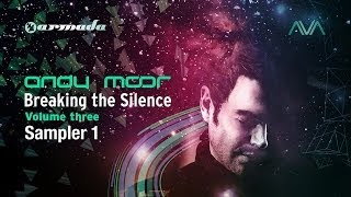DNS Project - Latitude (Andy Moor - Breaking The Silence, Vol. 3)