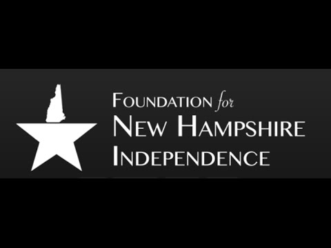 New Hampshire Independence discussed on Free Talk Live