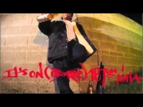 Eazy-E: Real Mothaphuckkin' G's - Bass Boosted