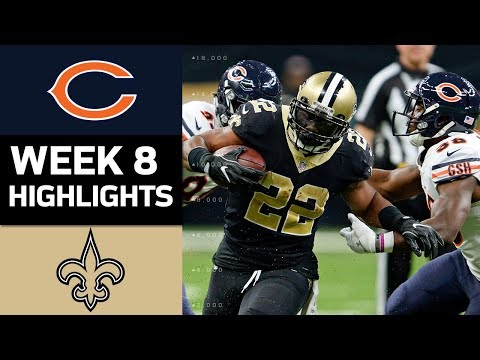 Rams vs Saints NFC Championship Game Play by Play & Reaction