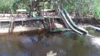 Video Bob's Riverplace Drone Video download MP3, 3GP, MP4, WEBM, AVI, FLV Agustus 2017