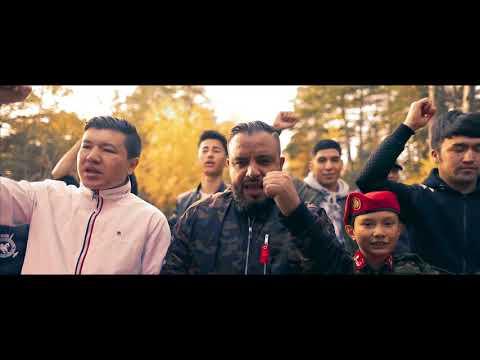 Bezhan Zafarmal  AFGHANISTAN  NEW AFGHAN RAP MUSIC  2018