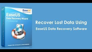 How To Activate Ease US Data Recovery Wizard 10 8 For LIFETIME   2018