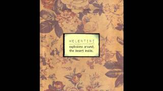 Melentini - Gone Are The Days
