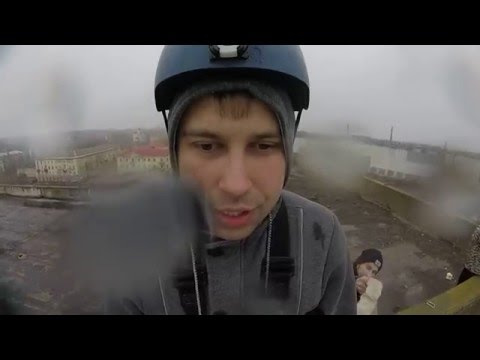 МАЯК Team  Липецк   23.02.16