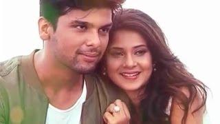 Jennifer Winget & Kushal Tondan At Kapil Sharma Show   Latest News