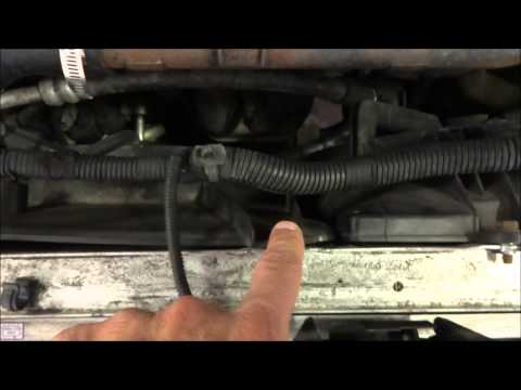2004 subaru forester fuse box location  | 4320 x 3240