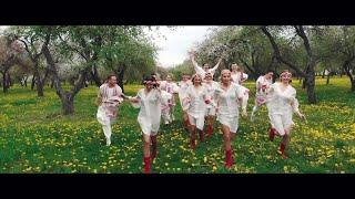 Смотреть клип Песняры И Василий Сушко - Счастье И Любовь