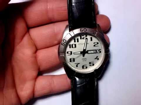 Если наручные часы запотевают пропали наручные часы