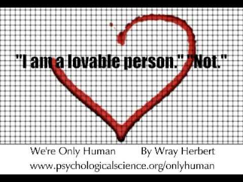 976d30c0e978 I am a lovable person.