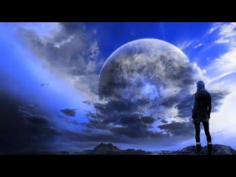 Jason Donovan- Any Dream Will Do, recommended
