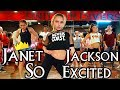 Janet Jackson So Excited Fat Man Scoop Remix IG Thebrooklynjai mp3