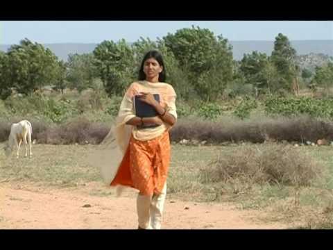 E chory Tarka Mar Banjara Movie Lovely Moument BANJARA VIDEOS