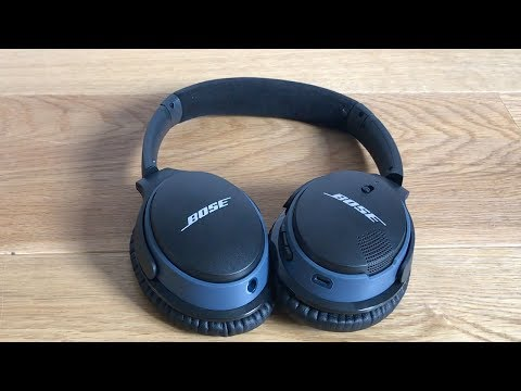 review/unboxing:-bose-soundlink-ae-2-wireless-headphones