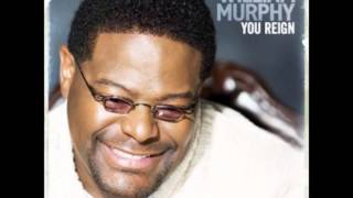 William Murphy III-You Reign