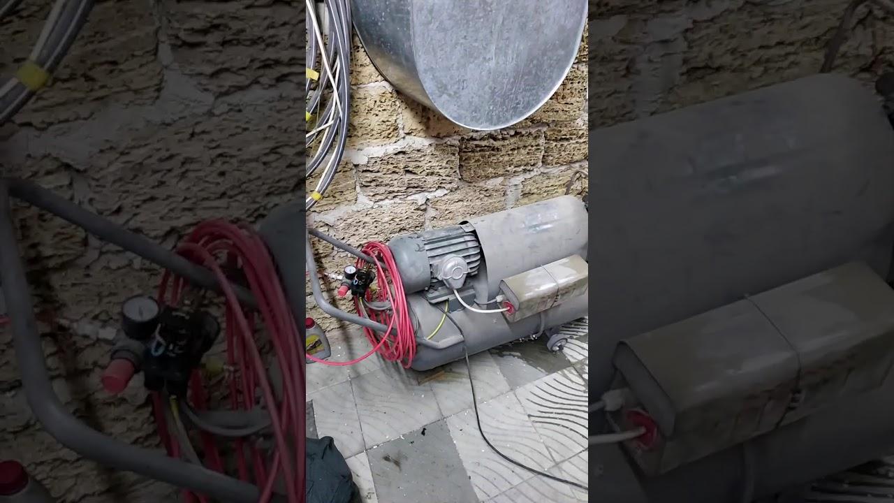Автоматический котел Ставпечь STV-эконом