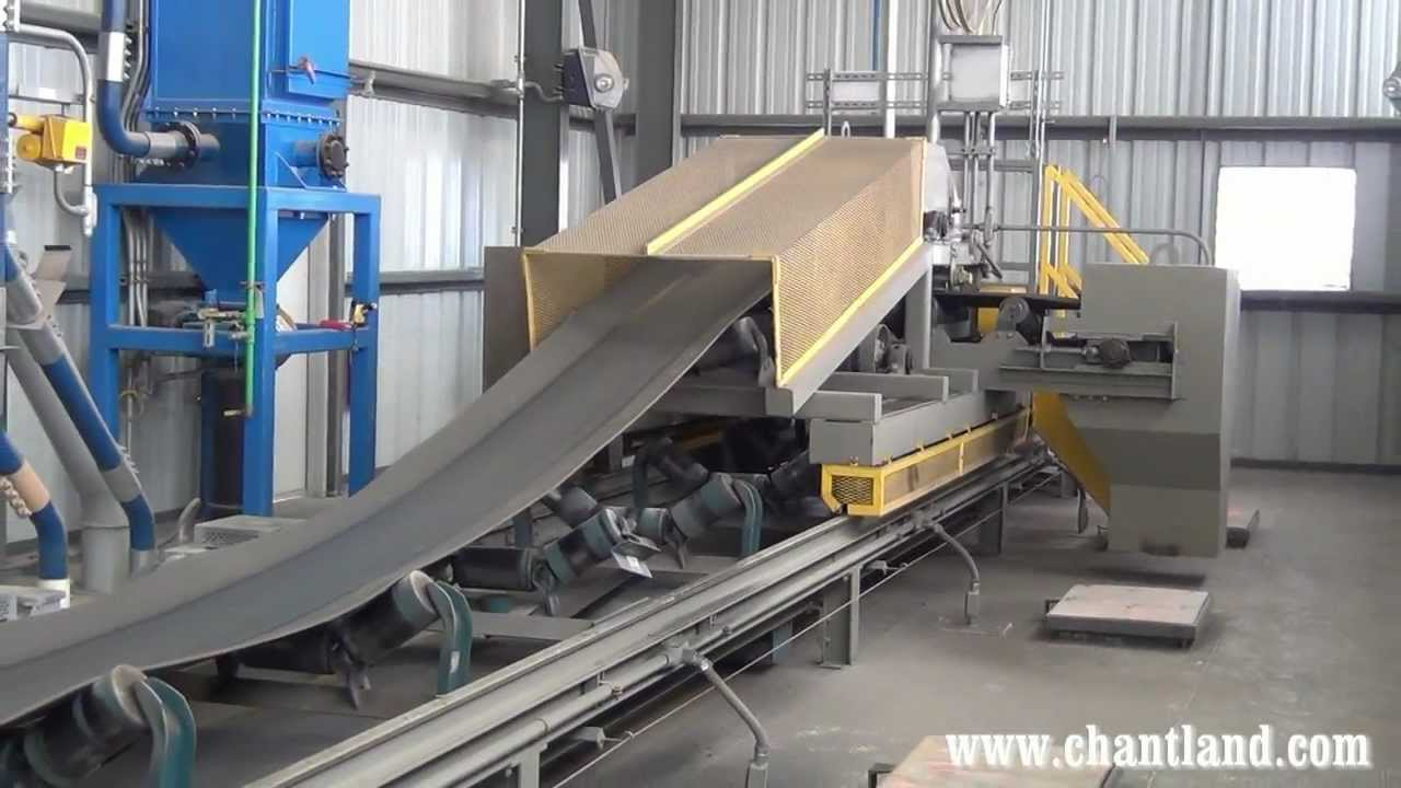 design of belt conveyor Conveyor belt design – small (short – 900mm) and light conveyor intended for the pharmaceutical industry or food construction made from stainless steel.