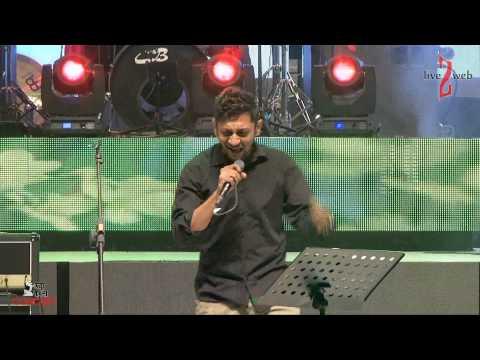 O Amar Desher Mati | Shironamhin | Joy Bangla Concert (Live at Army Stadium [HD]