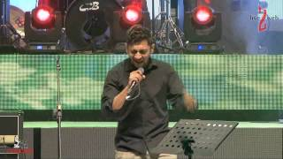 O Amar Desher Mati | Shironamhin | Joy Bangla Concert (Live at Army Stadium [HD]