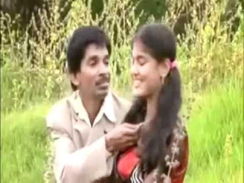 rathri shubharathri santosh pandit mp3
