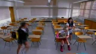 School Gyrls Movie Part 1